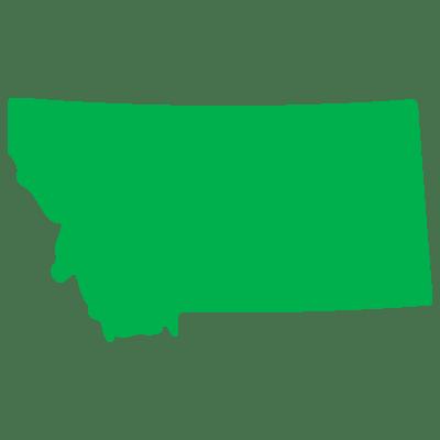 States_Montana.png