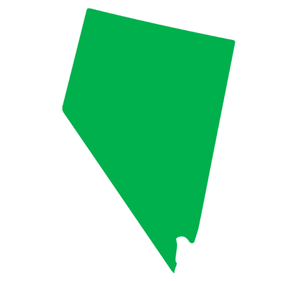 States_Nevada.png