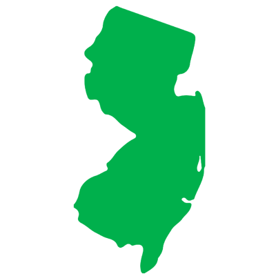 States_New Jersey.png