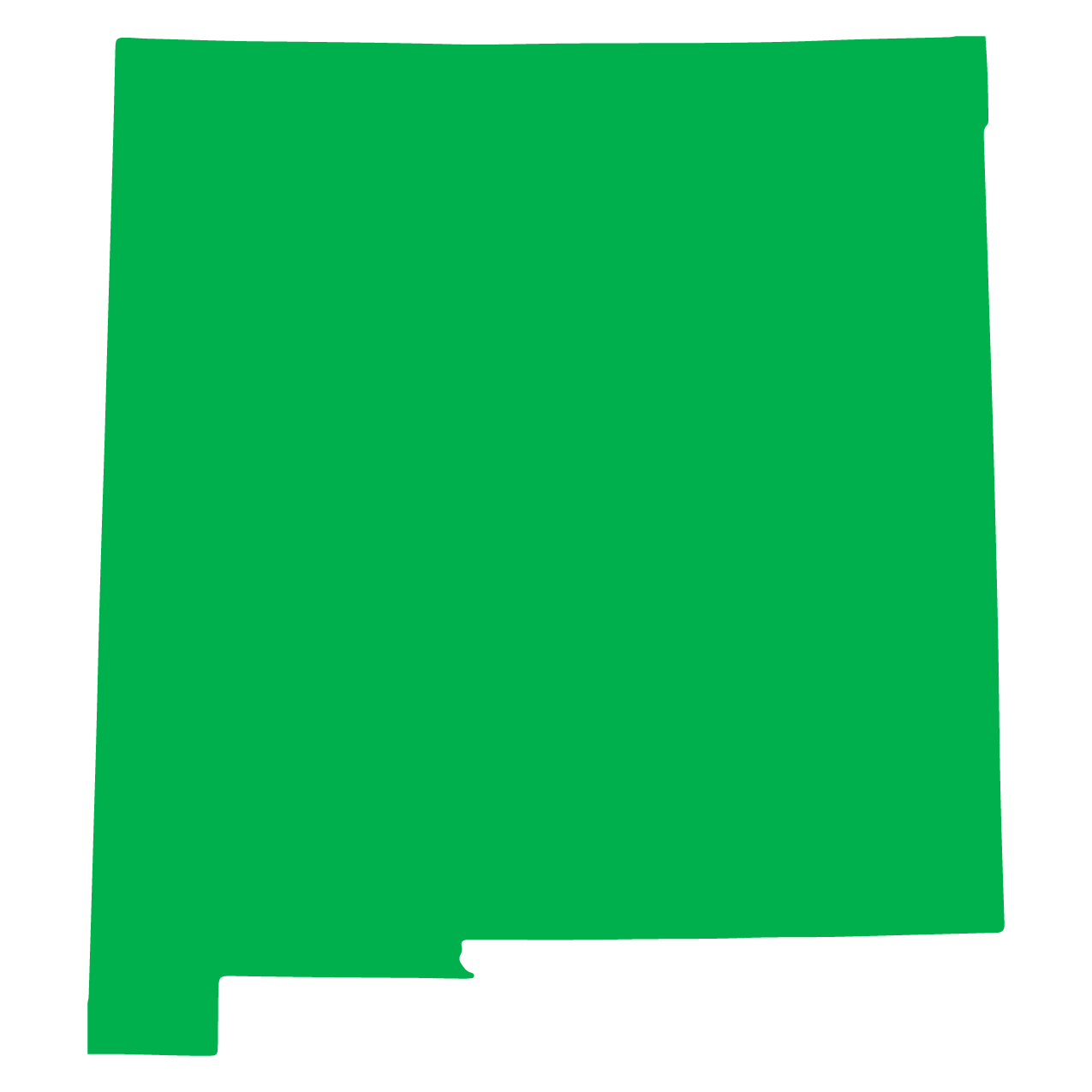 States_New Mexico.png