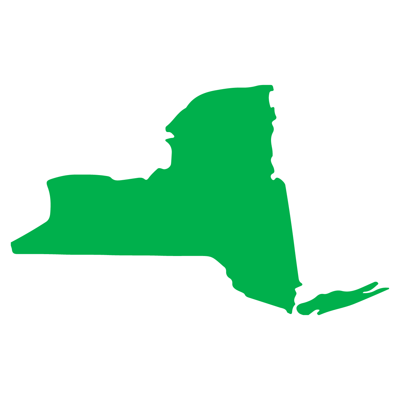 States_New York.png