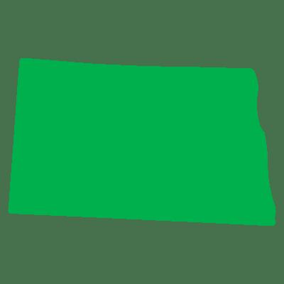 States_North Dakota.png
