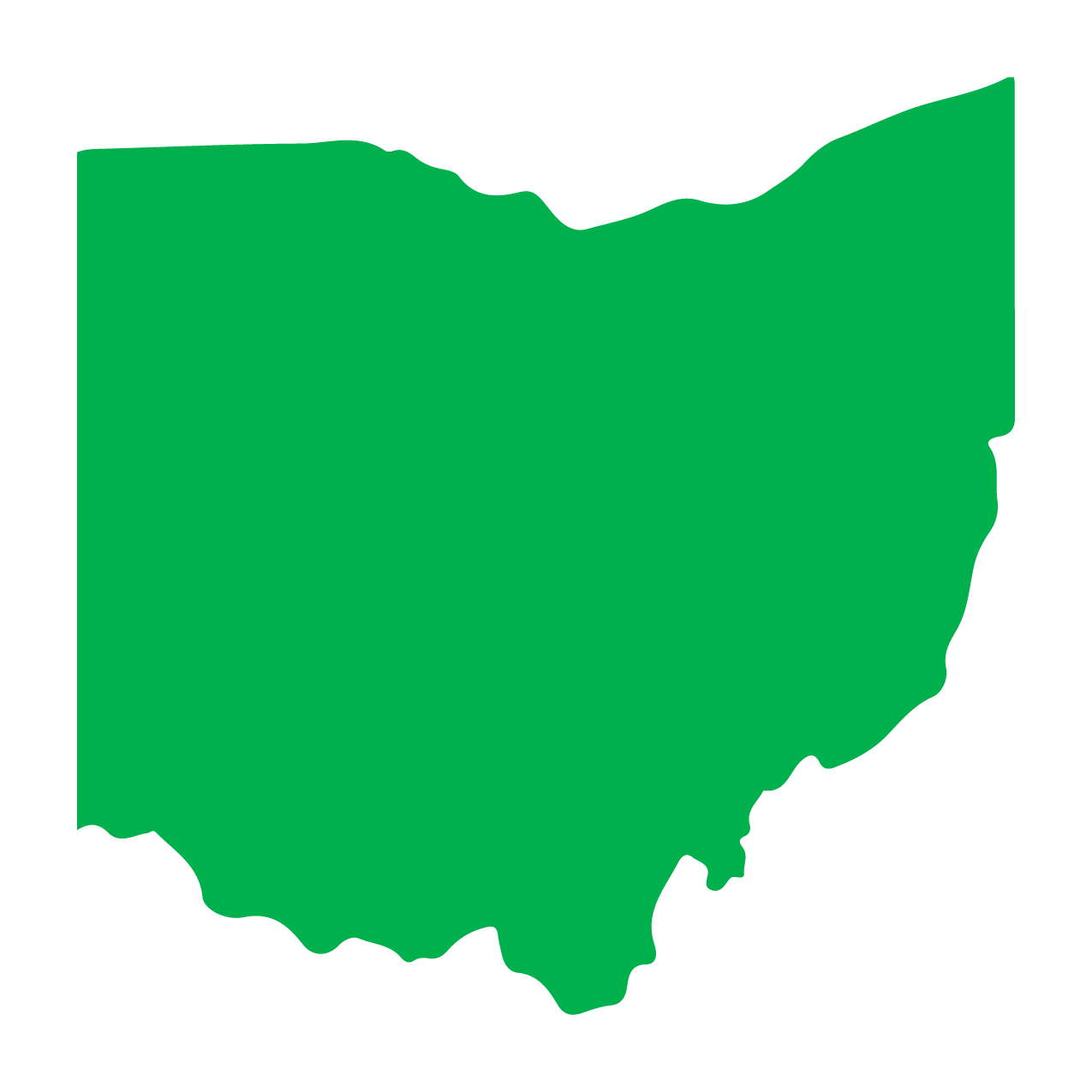 States_Ohio.png