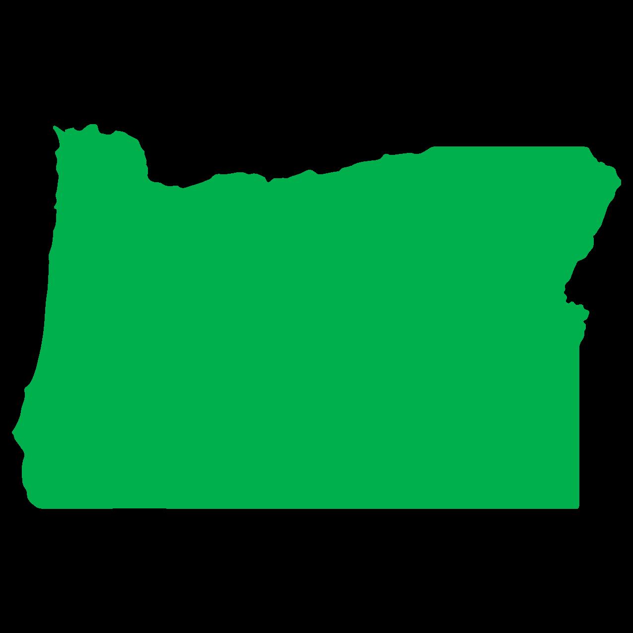 States_Oregon.png