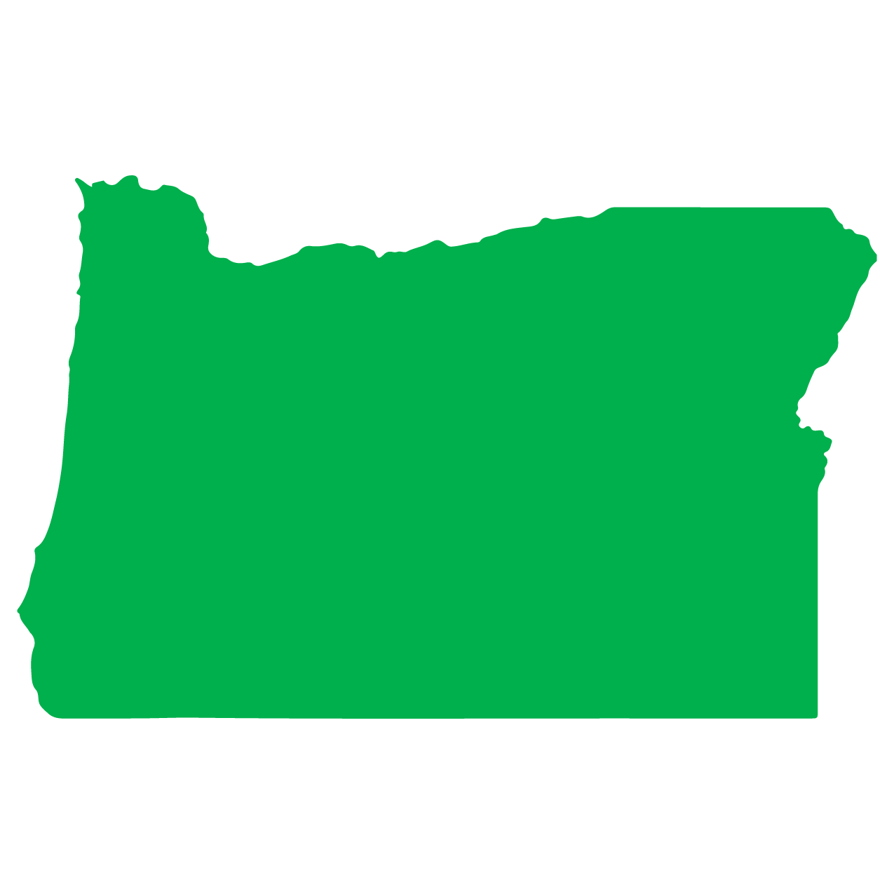 States_Oregon.png
