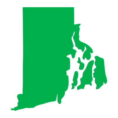 States_Rhode Island.png