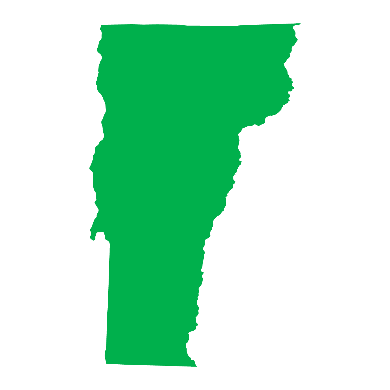 States_Vermont.png