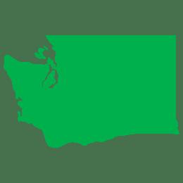 washington cannabis laws