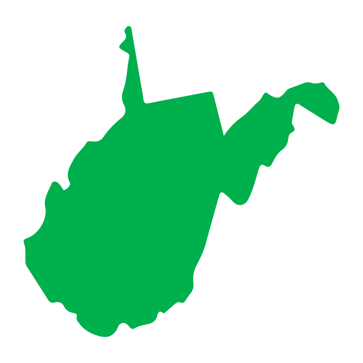 States_West Virginia.png