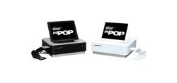 mPOP Multifunction System