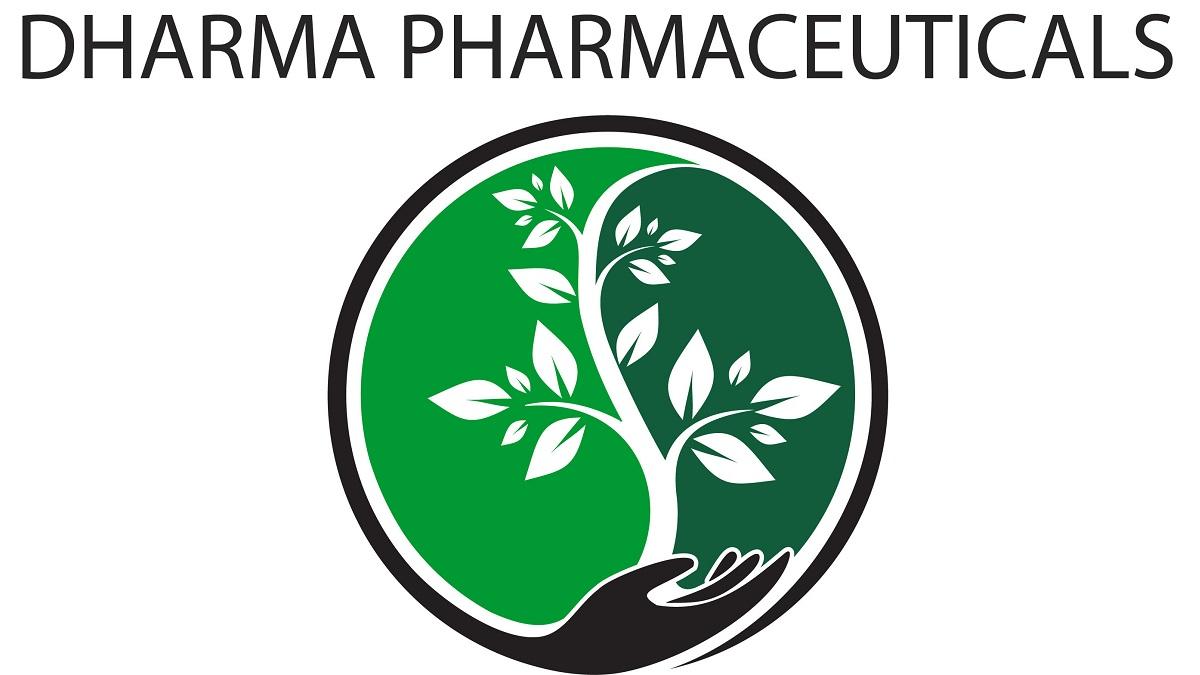 Dharma-Pharmaceuticals-logo