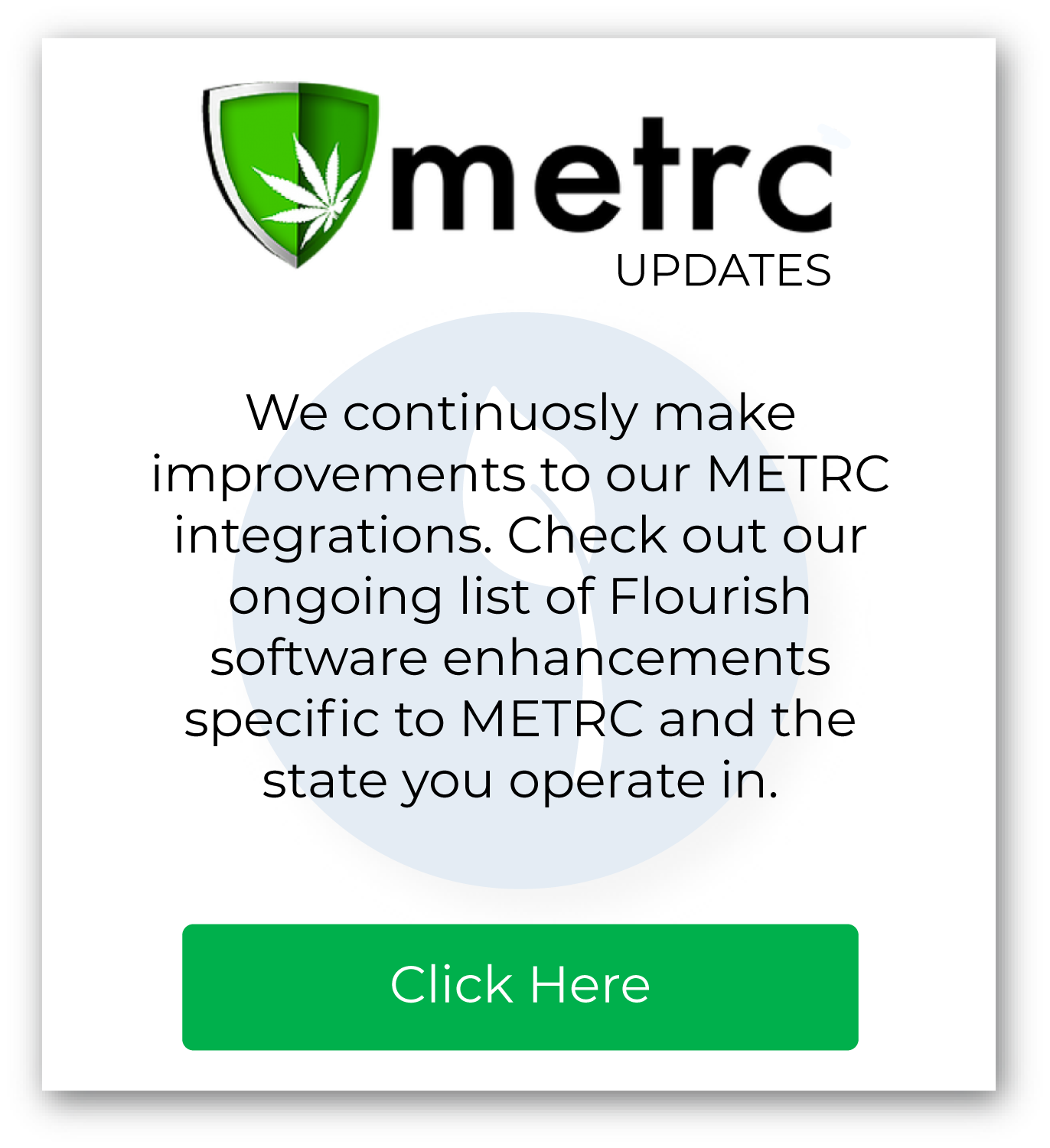 Flourish_Seed to Sale Software_METRC updates-2