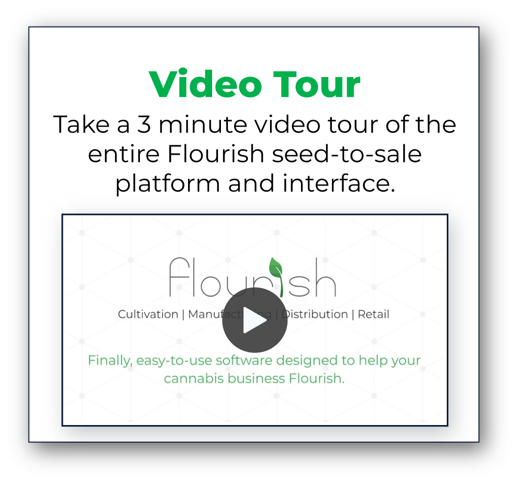 Flourish_Seed to Sale Software_Video Demo-1