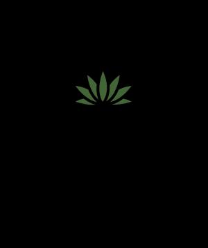Flower Co logo