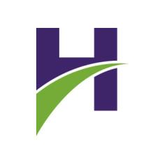 Hana-Meds-Logo