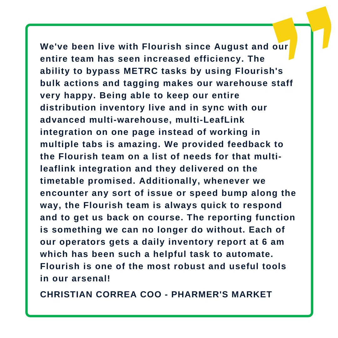 Pharmers Market Testimonial (4)