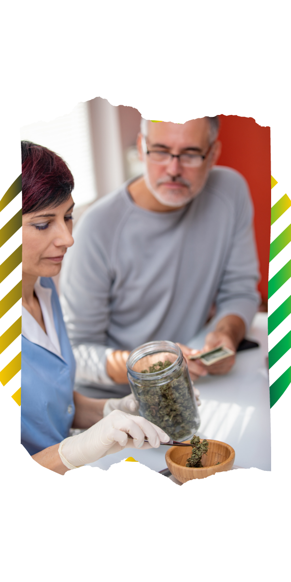 cannabis page tab image (3)