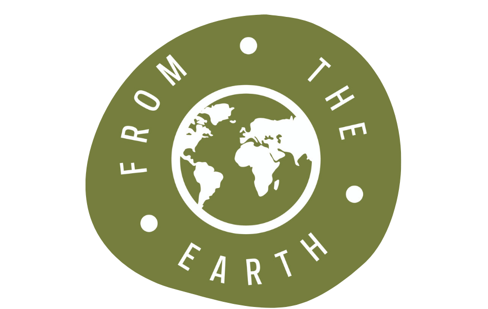 from teh earth logo (1)